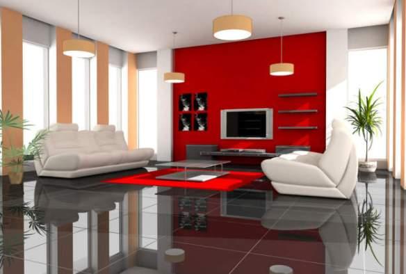Nowa pula dopłat w programie Mieszkanie dla Młodych