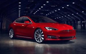 Tesla Model_S_Wien