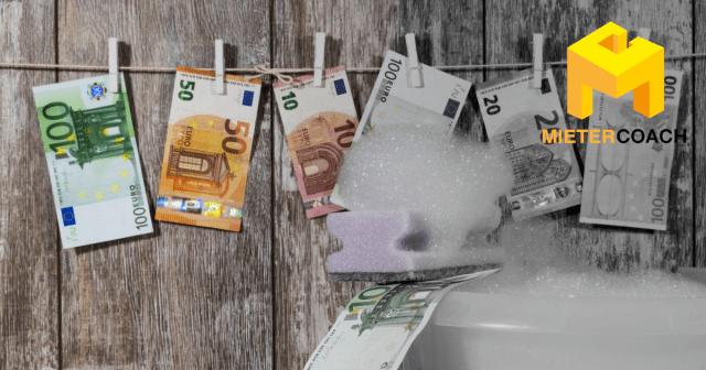 Geldwäsche: deutsche Immobilien im Fokus von Mafia und Clans