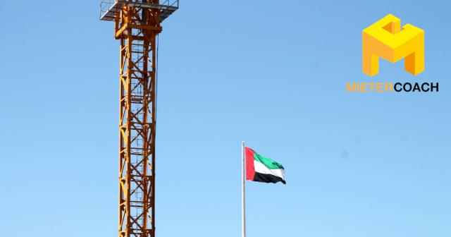 Immobilienmarkt Dubai: Fallende Immobilien-Preise