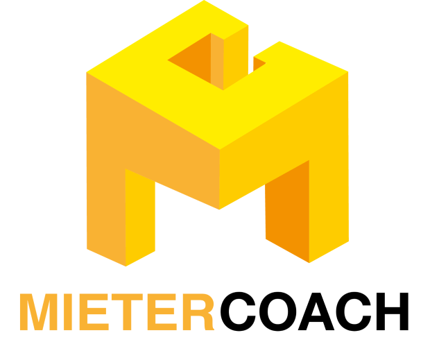 Mietercoach Logo