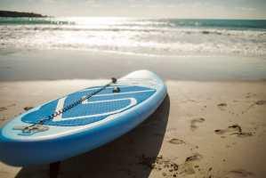 Gladiator SUP-Boards - 10.6 Voyage
