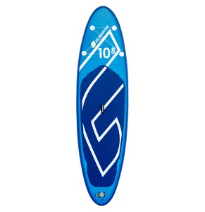 mietsup.de - Gladiator SUP-Boards 10.8 All Water
