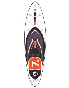 mietsup.de D7-boards 9.6-surf
