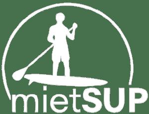 mietSUP-Logo