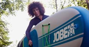 mietSUP-stand-up-paddling-jobe-sup-boards