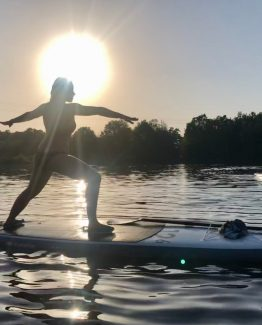 mietSUP-stand-up-paddling-sunset-tour-camping-sand-am-main-Sunset-Tour