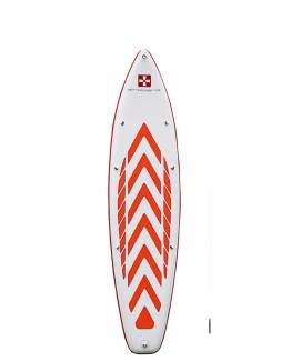 mietsup-sup-board-airboard-strider-ultralight-red