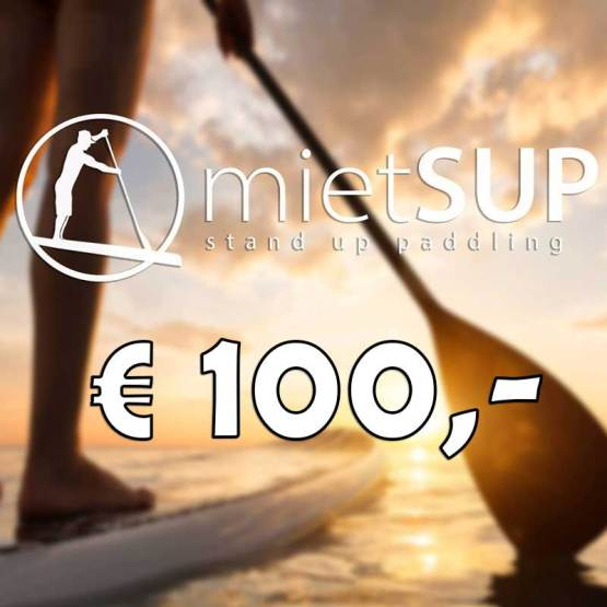 mietsup-gutschein-100 €