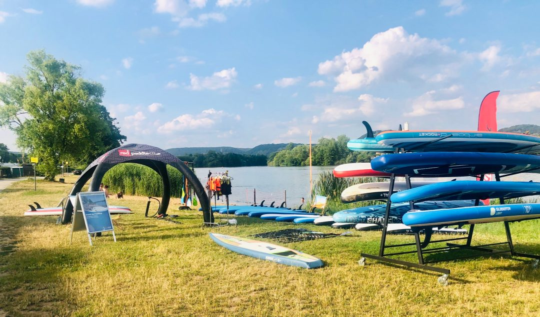 mietSUP-stand-up-paddling-sup-schule-camping-sand-am-main-06