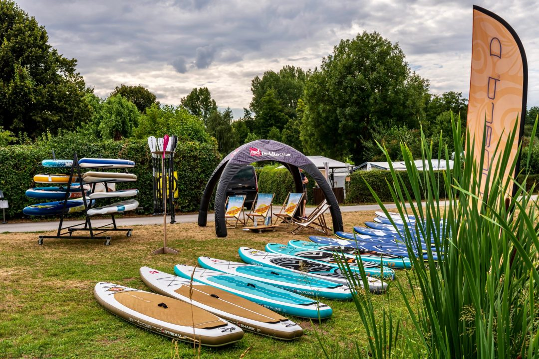 mietSUP-stand-up-paddling-sup-station-camping-sand-am-main-02