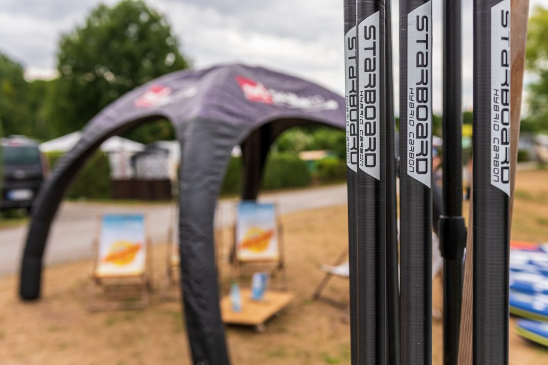 mietSUP-stand-up-paddling-sup-station-camping-sand-am-main-07