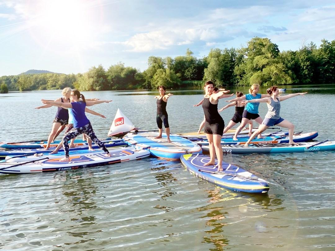 mietSUP-stand-up-paddling-sup-yoga-camping-sand-am-main-02