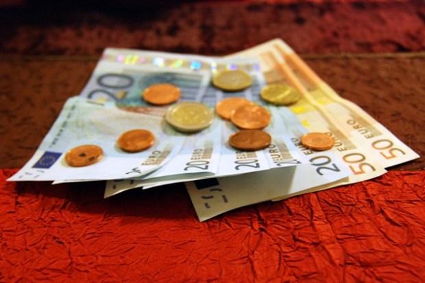 Et si vous empruntiez de l'argent à vous même ?