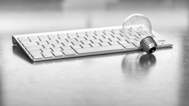 Banque en ligne innovation