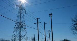 Changer de fournisseur d'eléctricité ou de gaz pour faire des économies