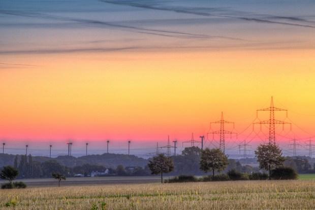 Comment faire pour changer de fournisseur électricité gaz