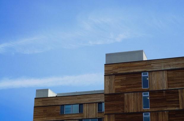 Pret immobilier qualité sérieux