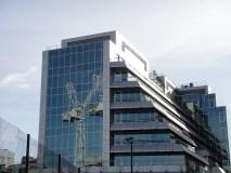 Construire logement projet immobilier