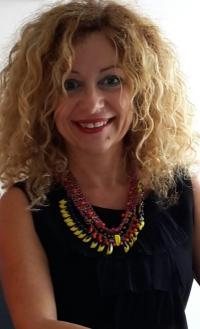 Sylvie Aspas