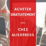 Swap AliExpress comment gagner coupons jetons aliexpress
