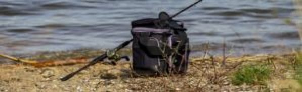 sac de pêche streetfishing pas cher