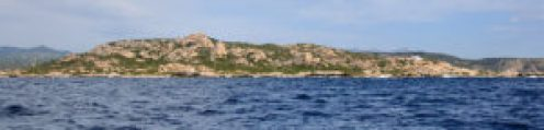 pêcher en Corse du bord