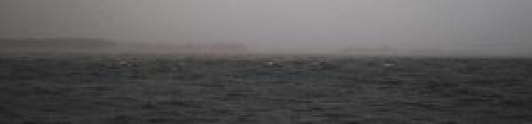 mauvais temps à la pêche pires conseils de pêche