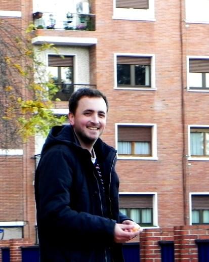Andrei Vatamaniuc