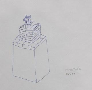 e_monument2