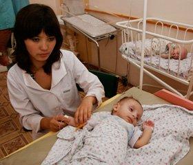 differenciálatlan kötőszövet-diszplázia kezelés)