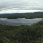 Parque Natural Lago de Sanabria, Zamora