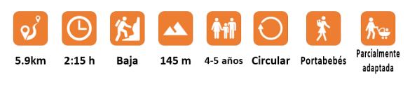 Cabo_de_Busto_Mi_familia_viajera