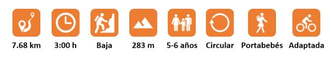 Bosque_de_Matapiojos_Mi_familia_viajera