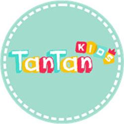 TanTan KIDS