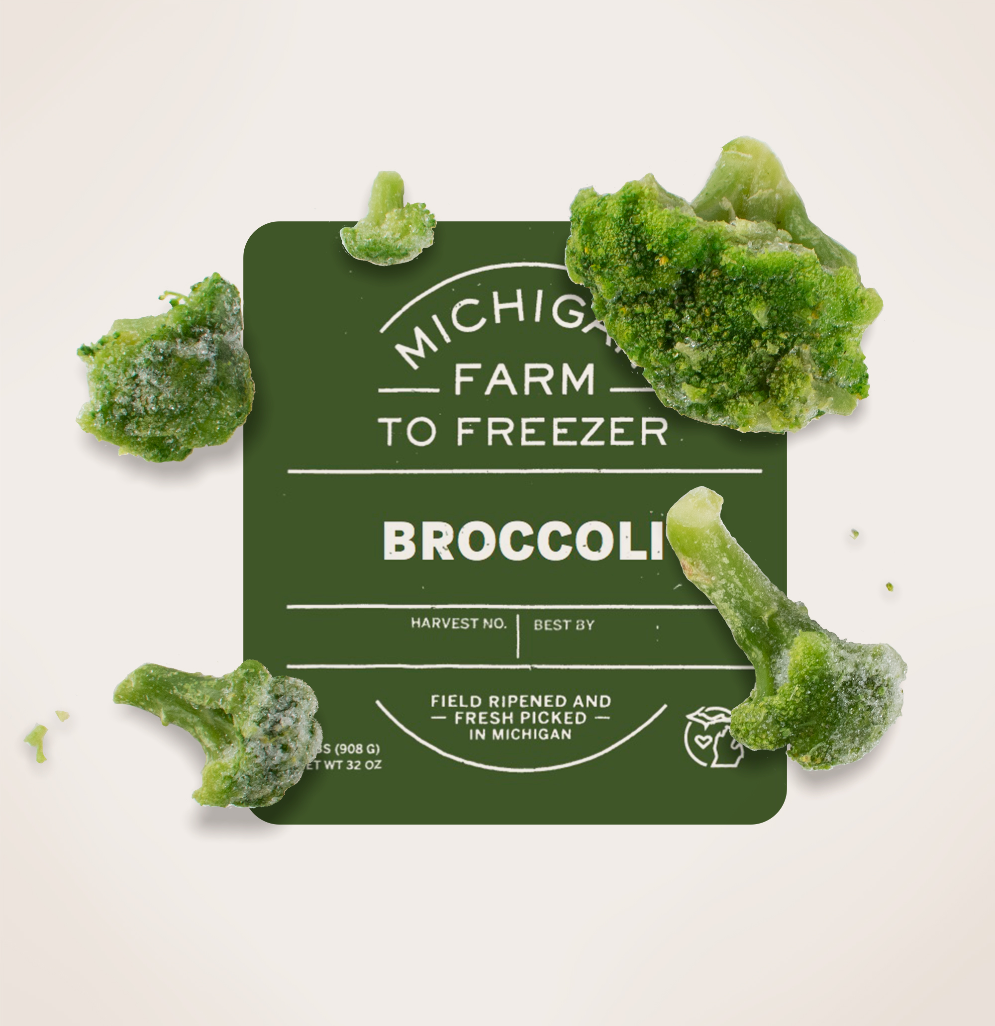 MiFarm-Broccoli-Crop-V2
