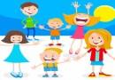 Ayah-Ibu, Ini Yang Harus Dilakukan Ketika Anak Menjelang Remaja