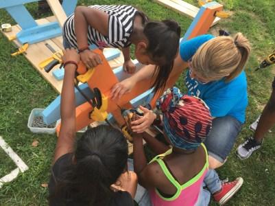 kids build 1