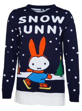 miffy-christmas-jumper-29-99-truffleshuffle-co-1