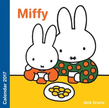 miffy-2017-calendar-9-99-miffyshop-co-uk