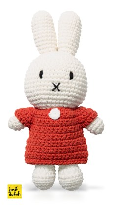 miffy-red-crochet-18-miffyshop-co-uk