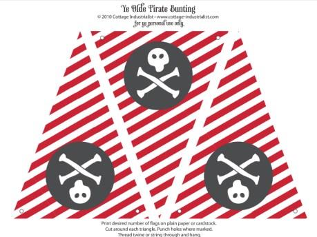 banderas-cupcakes-fiesta-pirata-cottage-industrialist