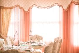 elegant-chanel-inspired-birthday-party-via-karas-party-ideas-karaspartyideas-com4_