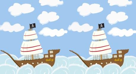 tarjetas-gracias-fiesta-pirata-cottage-industrialist