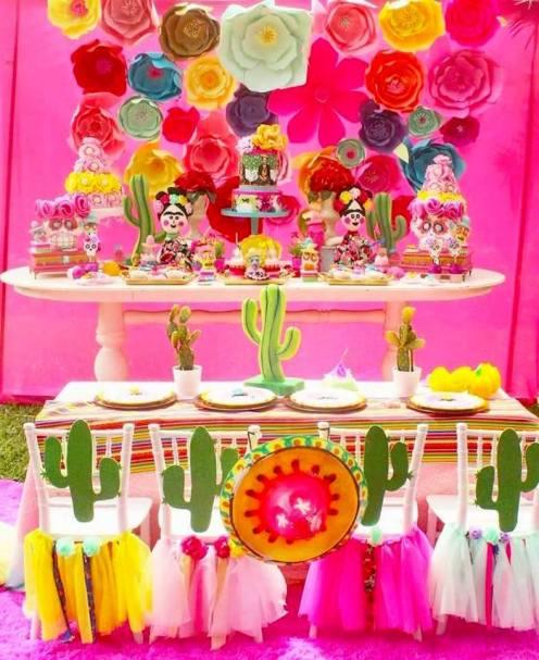 frida-kahlo-day-of-the-dead-inspired-fiesta-via-karas-party-ideas-karaspartyideas-com191