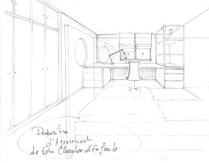 mifigue_miraisin-croquis_plans_002