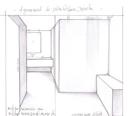 mifigue_miraisin-croquis_plans_013