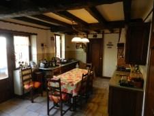 mifigue-miraisin-amenagement-decoration-cuisine-salon-salle-a-manger-3-02