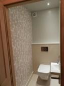 mifigue-miraisin-espace-salle-de-bains-5-02