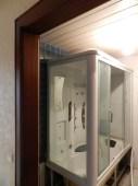 mifigue-miraisin-salle-de-bain-16-04